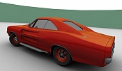 Dodge Charger RT 1970-charger0003.jpg
