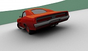 Dodge Charger RT 1970-charger0004.jpg
