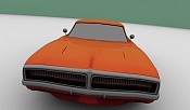 Dodge Charger RT 1970-charger0005.jpg