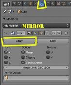 problema modelado-mirror.jpg