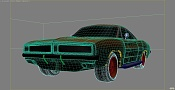 Dodge Charger RT 1970-ch1.jpg