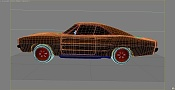 Dodge Charger RT 1970-ch2.jpg