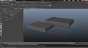 De 3d studio a Maya -- Conect -- Insert Edge Loop Tool-insert-edge-loop-tool.jpg