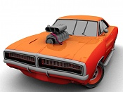 Dodge Charger RT 1970-charger-1a.jpg