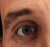 Head portrait -avatar.jpg