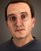 Head portrait -render_pelos_beta4.png