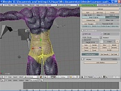 hace 3 horas empece a modeal un musculoso en blender-modelo-pierna-5.jpg