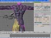 hace 3 horas empece a modeal un musculoso en blender-modelo-pierna-2.jpg