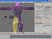 hace 3 horas empece a modeal un musculoso en blender-modelo-pierna-3.jpg