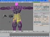 hace 3 horas empece a modeal un musculoso en blender-modelo-pierna-4.jpg