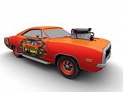 Dodge Charger RT 1970-tunner-3.jpg