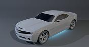 Chevrolet Camaro Con Blender-persp.jpg