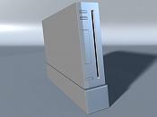 Problema con Blender 2 49  No renderiza objeto  [Solucionado]-wii.jpg
