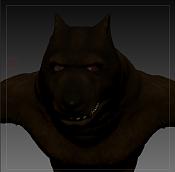 Hombre lobo polypaint final-yea-final.png