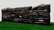 duda sobre normal maps-muro2.png