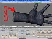 hace 3 horas empece a modeal un musculoso en blender-loop-de-edges-seleccionados.jpg