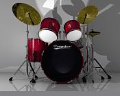 Premier drums set-drum03_blender.png