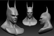 Batman WIP-DannyGonzalez-batman-10.jpg