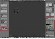 Grease Pencil Tool para Blender-grease.jpg