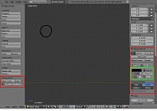 Grease Pencil Tool para Blender-grease.jpg