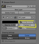 Grease Pencil Tool para Blender-frames5.jpg