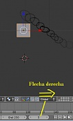 Grease Pencil Tool para Blender-frames7.jpg