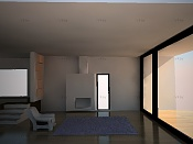 Reto Infoarquitectura 3-interior1.jpg