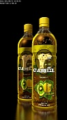 Reto para aprender Blender-botella_camel001.jpg