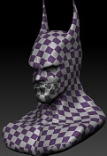Batman WIP-DannyGonzalez-batman-12.jpg