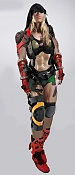 Cammy Street Figther - New Concept - para modelo 3D-cammy-concep5.jpg