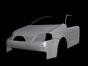 El auto-aveo03.jpg