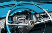 Cadillac Eldorado 1953-1.jpg
