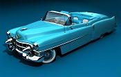 Cadillac Eldorado 1953-3.jpg