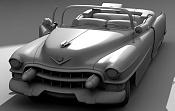 Cadillac Eldorado 1953-4.jpg