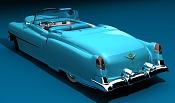 Cadillac Eldorado 1953-5.jpg