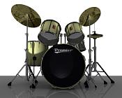 Premier drums set-drum05_blender.png