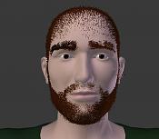 Problema con color de pelo en Blender-captura2.png