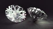Reto para aprender Blender-diamantes.jpg