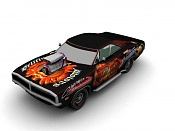 Dodge Charger RT 1970-tunner-1.jpg
