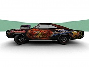 Dodge Charger RT 1970-tunner-4.jpg