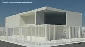 Modelando una casa-casa-v2-1.jpg