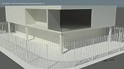 Modelando una casa-casa-v2-2.jpg