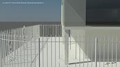 Modelando una casa-casa-v2-3.jpg