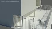 Modelando una casa-casa-v2-4.jpg