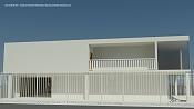 Modelando una casa-casa-v2-7.jpg
