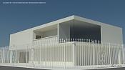 Modelando una casa-casa-v2-8.jpg