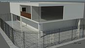 Modelando una casa-casa-texturas2.jpg