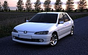 Mi primer modelado Peugeot 306-306-en-3d-54-5-puertas-blanco-delantera-vray-hdri.jpg