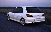 Mi primer modelado Peugeot 306-306-en-3d-54-5-puertas-blanco-trasera-vray-hdri.jpg