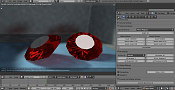 Reto para aprender Blender-fotnmaping59.png